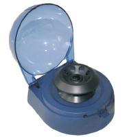 Mini Centrífuga 4.000 e 7.200 rpm. / SPIN-7200