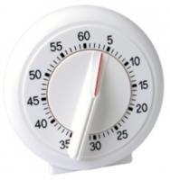 Relógio Despertador / SPIN-T-45
