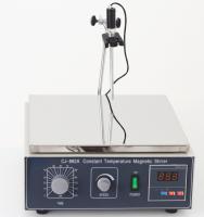 Agitador Magnético 10 Litros / SPIN-CJ 881/ SPIN-CJ 882A