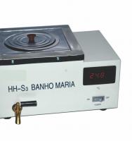 Banho Maria 3 Litros / SPIN-WARMS 1