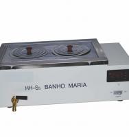 Banho Maria 5 Litros / SPIN-WARMS 2