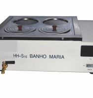 Banho Maria 10 Litros / SPIN-WARMS 4