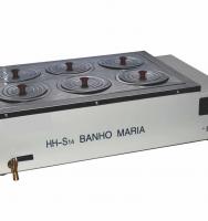 Banho Maria 14 Litros / SPIN-WARMS 6