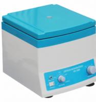 Centrífuga Microhematócrito 12.000 rpm / SPIN-12000-HEMAT