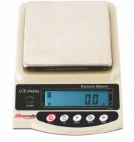 Balança de Precisão (0,1g)  3.200g / EL-3200B