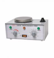 Agitador Magnético com Aquecimento   2 Litros / SPIN-78HW-1