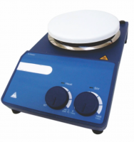 Agitador Magnético Com Aquecimento, 10 Litros / SPIN-AM-10