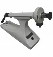 Polarímetro Rotacional Manual, escala –  180º a +180° / SPIN-WXG-4