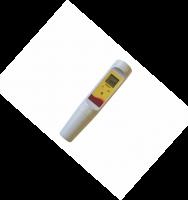 pHmetro de Bolso -1,00-15,00 pH, ATC / SPIN-PH-300S