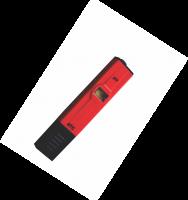 pHmetro de Bolso 0,0-14,0 pH, ATC / SPIN-PH-200