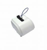 Nano Espectrofotômetro / SPIN-BIO-5000