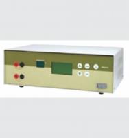 Fonte para Eletroforese 3.000 V  / SPIN-3000STD