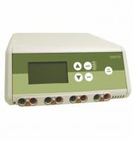 Fonte para Eletroforese 300 V / SPIN-300STD