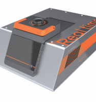Termociclador Automático com Gradiente REAL TIME / SPIN-960A