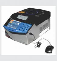 Termociclador Automático com Gradiente / SPIN-96GL