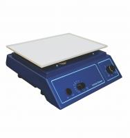 Agitador VDRL – KLINE / SPIN-KLA-210