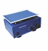 Agitador VDRL – KLINE / SPIN-KLA-230