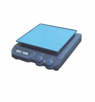 Agitador VDRL – KLINE / SPIN-KLD-350