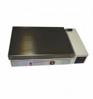 Chapa Aquecedora até 300°C / SPIN-DB-IVA