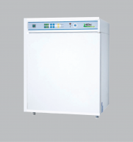 Incubadora de CO2 160 Litros Jaqueta de Ar / SPIN-L160UV