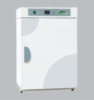 Incubadora de CO2 160 Litros Jaqueta de Água e sensor IR  / SPIN-L160WIR