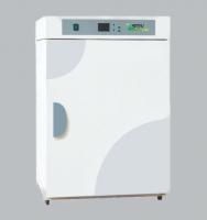 Incubadora de CO2 160 Litros Jaqueta de Água e sensor TCD / SPIN-L160WTCD