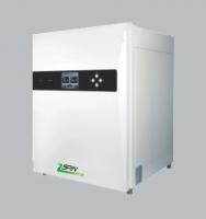 Incubadora Três Gases CO2, O2 e N2. 151 Litros, Jaqueta de Ar  / SPIN-L100