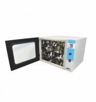 Incubadora de Hibridização / SPIN-LH-08
