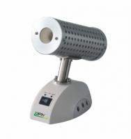 Esterilizador Digital 815°c. / SPIN-100D
