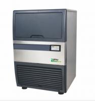 Máquina de Gelo em Escamas / SPIN-CRYO-40EN