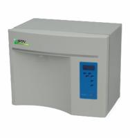 Ultrapurificador de Água Tipo I   /  SPIN-AQ-3000