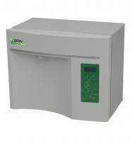 Ultrapurificador de Água Tipo II / SPIN-WS-0600