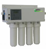Ultrapurificador de Água Tipo I / SPIN-PT-0021