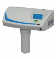 Sistema de Osmose Reversa  / SPIN-RO-0210