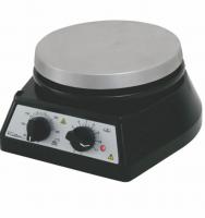 Agitador Magnético com Aquecimento 4 Litros / SPIN-752A