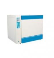 Incubadora de CO2 / L212