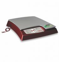 Sistema de Transferência Semi-Dry 14×16 cm  /  SPIN-70X