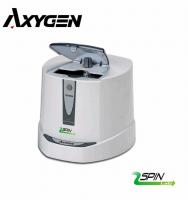 Centrífuga para Microplacas Axygen® / SPIN-AXYSPIN MINI PLATE