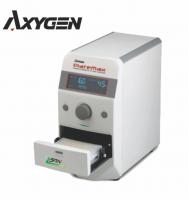 Seladora de  Placas Semi-Automática Axygen® PlateMax ® / SPIN-PLATEMAX