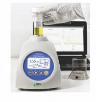 Mini-Bioreator com Refrigeração / SPIN-RTS-1C