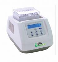 Banho Seco Digital com Aquecimento e Resfriamento  -10°C até 100°C / SPIN-BSN-20