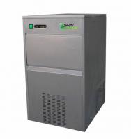 Máquina de Gelo em Escamas 100 kg / SPIN-GE-100/20