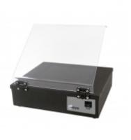 Transiluminador / SPIN-UVT-312