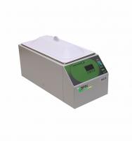 Banho Maria Micro processado 5 Litros – SPIN-BM5.0 DM