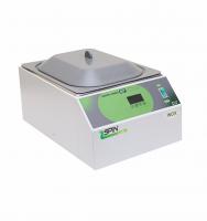 Banho Maria Micro processado 9,5 Litros – SPIN-BM9.5DM