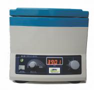 Centrífuga Clínica 12 Tubos 15ml 4.000 rpm / SPIN-4000-12-15