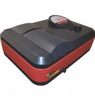 Espectrofotômetro Visível 325-1000nm. / SPIN-IL-226-NM