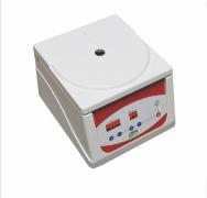 Centrífuga Digital 8 Tubos 15 – 10 – 5 ml 4.000 rpm        L-PRF  PRP / SL-4BVU