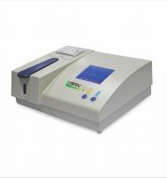 Analisador Bioquímico Semi-Automático / SPIN-DKP-620