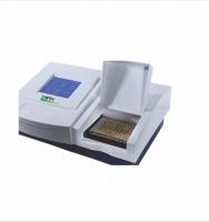 Leitora de Microplacas (Elisa) – Bivolt / SPIN-DR-200BS